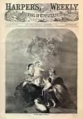 Christmas 1865