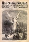 July 4th 1865