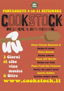 locandina-coockstock-2016-210x300