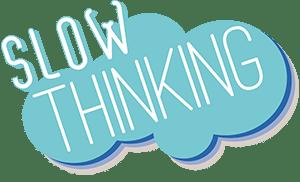 slowthinking-logo-web