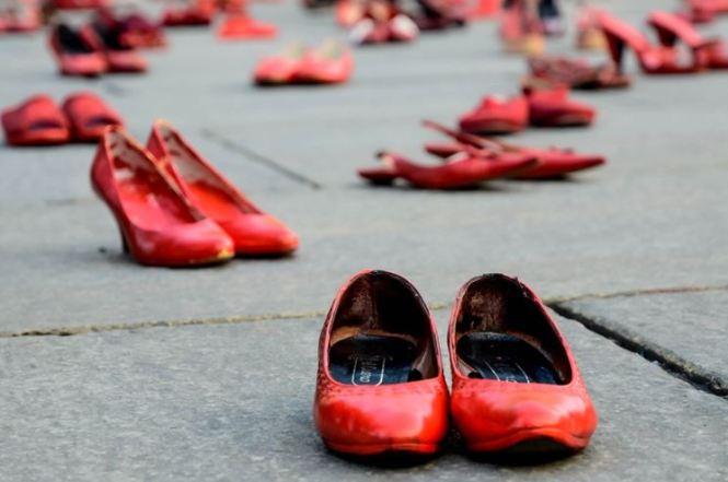 scarpe-rosse_ng4