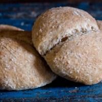 Il sémelle, ovvero il panino all'olio fiorentino