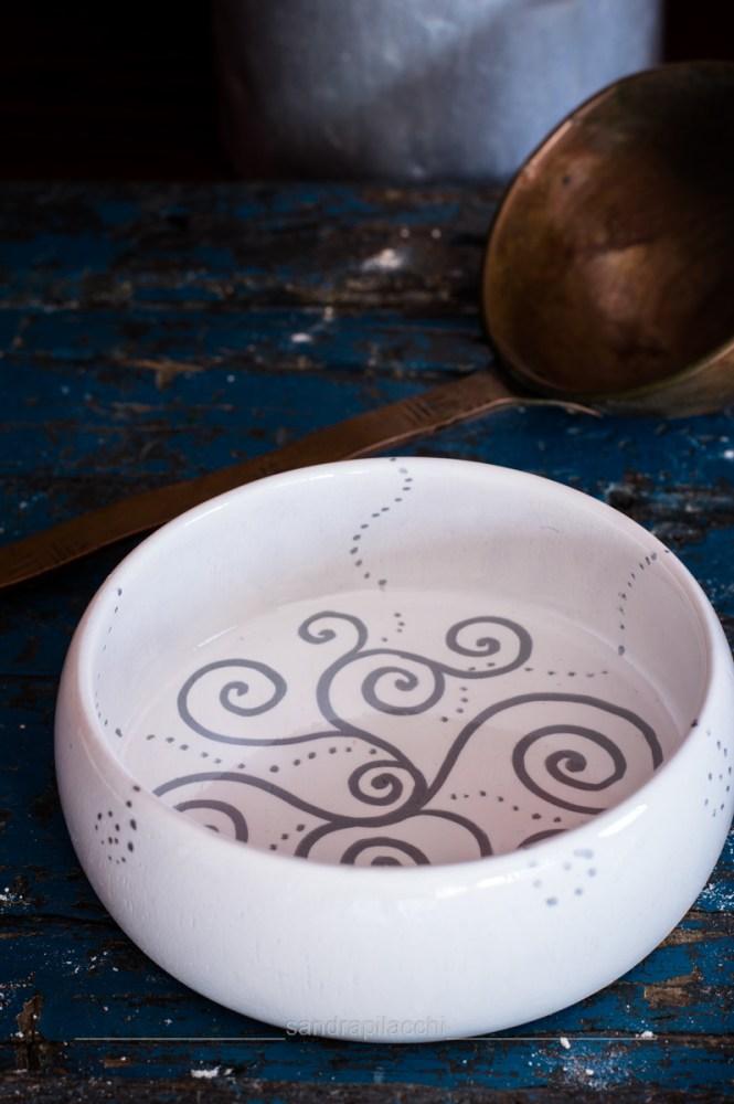 minestra-di-zucca-gialla-made-in-sipario