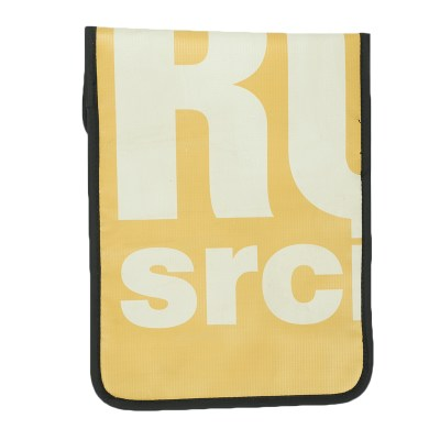 City of Santa Rosa Laptop Sleeve