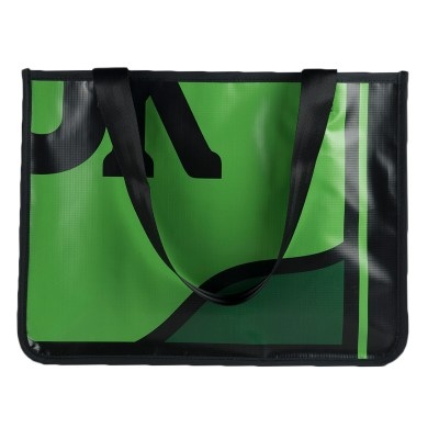 Santa Rosa Recreation and Parks Tote Bag