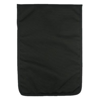 BPE-USA Laptop Sleeve