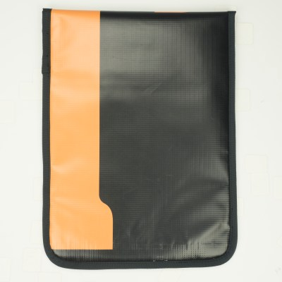Sonoma USA - Upcycled bags and products made from materials Diverted from landfills