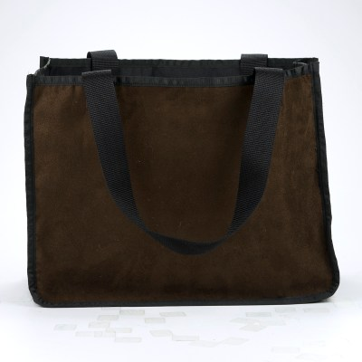 Sonoma-USA - Eco Friendly Upcycled Bags and Products - Tote Bag