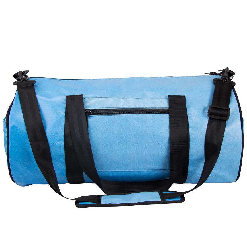 Sonoma Raceway Duffle Bag 0061