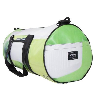 Sonoma Raceway Duffle Bag 0063