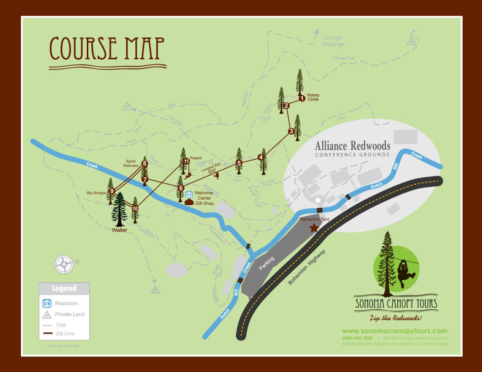 https://i0.wp.com/www.sonomacanopytours.com/images/course-map.jpg