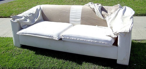 how to recycle my sofa and bed warehouse darlington furniture removal santa rosa 707 922 5654 junk pickup can we offer disposal of in for such low rates it s simple re use donate that is our commitment providing green