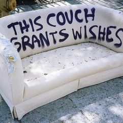 How To Recycle My Sofa Milari Reviews Couch Removal Disposal Service Santa Rosa 707 922 5654 Old Before You Call Us For Antique Make Sure Your Is Not Worth A Ton Of Money Couches Go 5 000 12 On Ebay