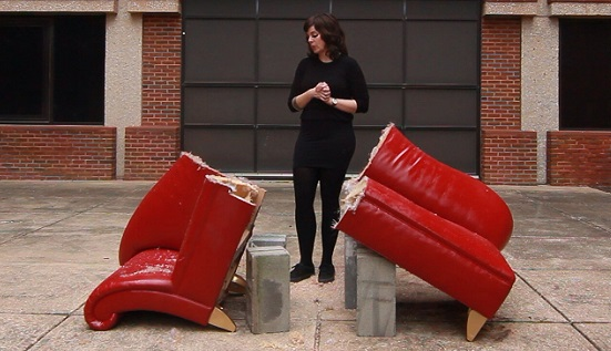 how to recycle my sofa wooden designs for drawing room 2017 couch removal disposal service santa rosa 707 922 5654 old furniture pickup
