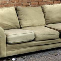 How To Recycle My Sofa Delahey Studio Converting Outdoor Couch Removal Disposal Service Santa Rosa 707 922 5654 Old Time Invest In A New Give Your One Way Ticket The Dump For As Little 49 00 Sebastopol Rohnert Park Cotati
