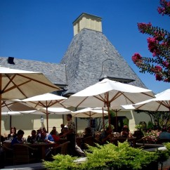 Best Buy Sofa Furniture Sofas Dublin Where To Eat Outside: The 42 Patios In Sonoma County