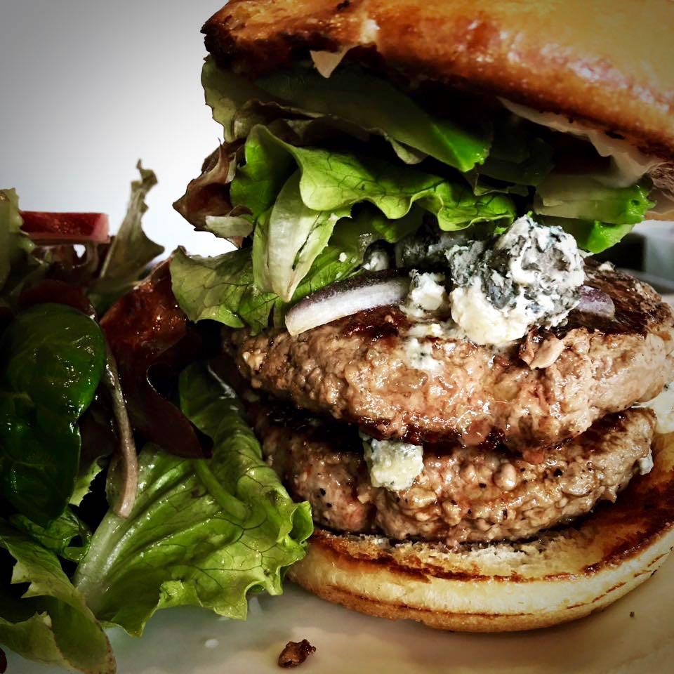 Sofa King Juicy Burgers The Best Burger In 2018