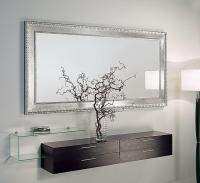 7 Ways Mirrors Can Make Any Room Look Bigger