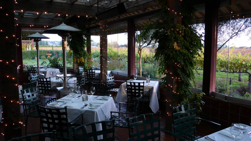 26 Reasons Why Santa Rosa is the Gem of Sonoma County