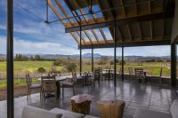 Best Sonoma and Napa Wineries According to San Francisco ...