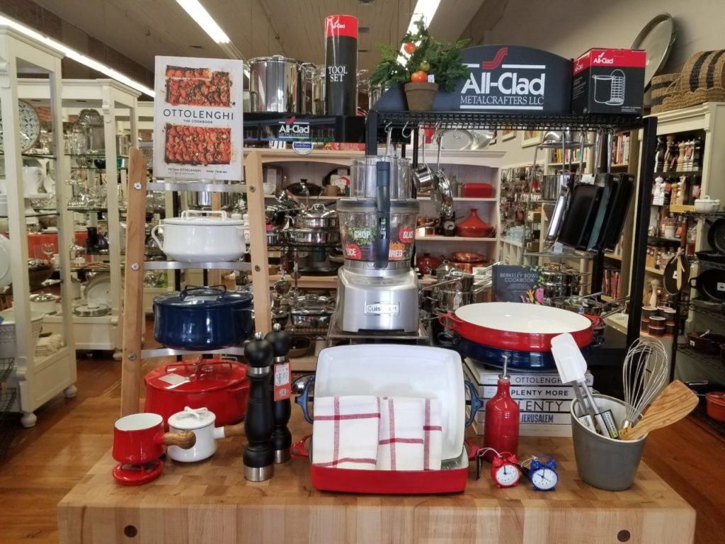 kitchen stores gray island cook like a pro at home 4 sonoma
