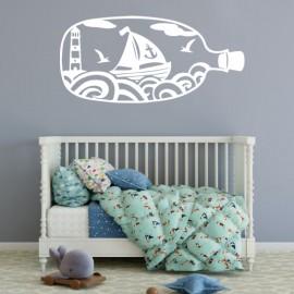 Scopri su eprice la sezione adesivi murali neonato e acquista online. Adesivi Murali Bambini E Stickers Personalizzati Per Camerette