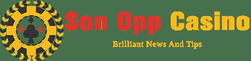 Son Opp Casino