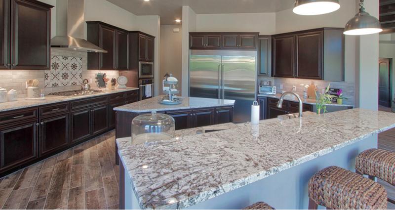 Custom Home Designers Custom Home Plans Tuscon AZ