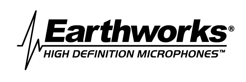 Earthworks DrumKit