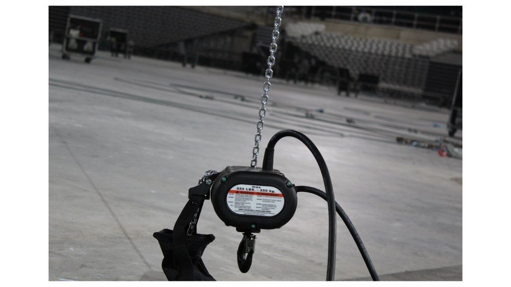 medium resolution of cm prostar 250 kg electric chain hoist prostar cm lodestar chain hoist wiring diagram
