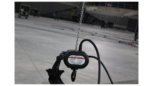 small resolution of cm prostar 250 kg electric chain hoist prostar cm lodestar chain hoist wiring diagram