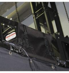 cm prostar 250 kg electric chain hoist cm lodestar hoist lb wiring diagram on  [ 3840 x 2160 Pixel ]