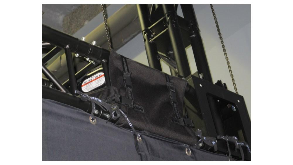 medium resolution of  cm prostar 250 kg electric chain hoist cm lodestar hoist lb wiring diagram on
