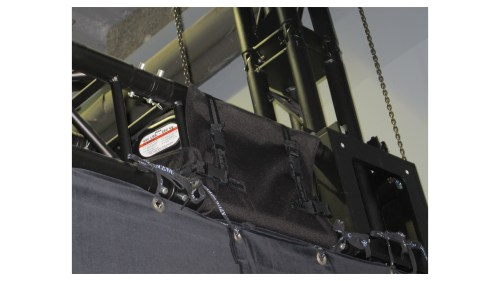 small resolution of  cm prostar 250 kg electric chain hoist cm lodestar hoist lb wiring diagram on