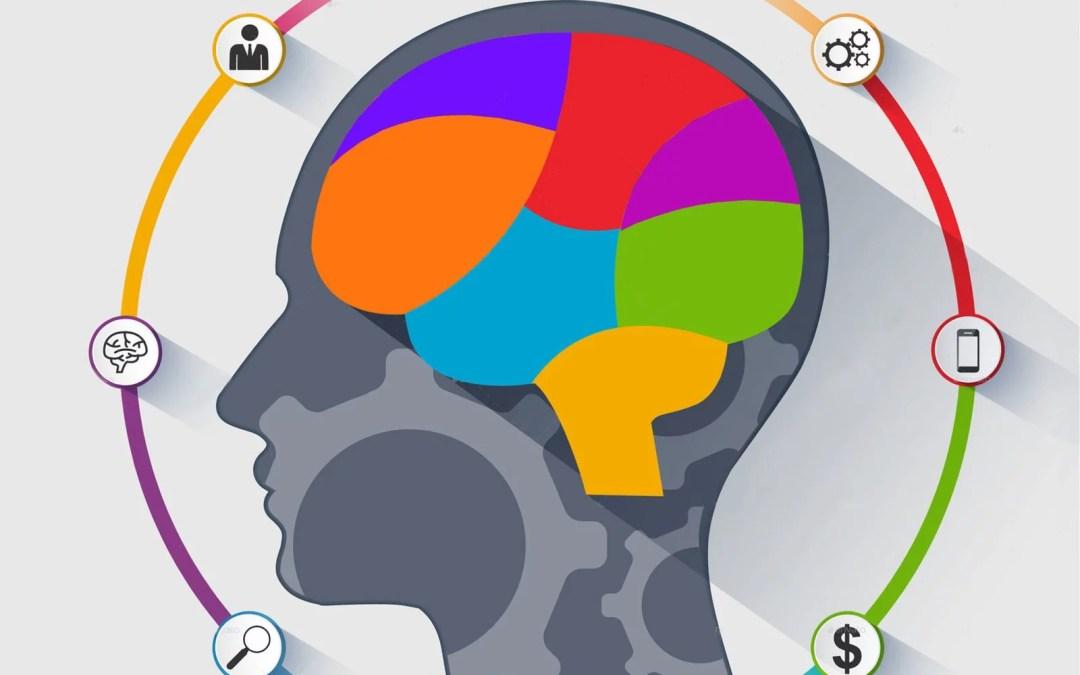 ¿Cuán Inteligente es tu Organización?