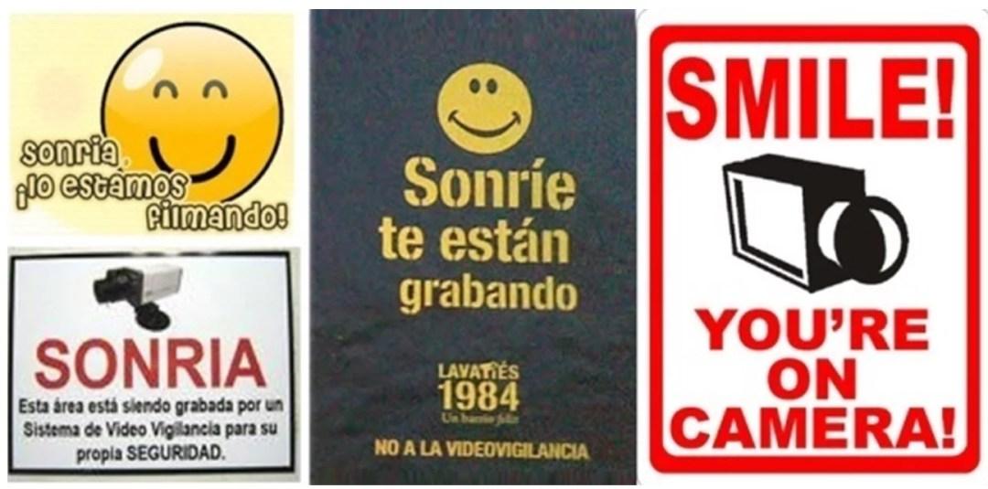carteles-smile