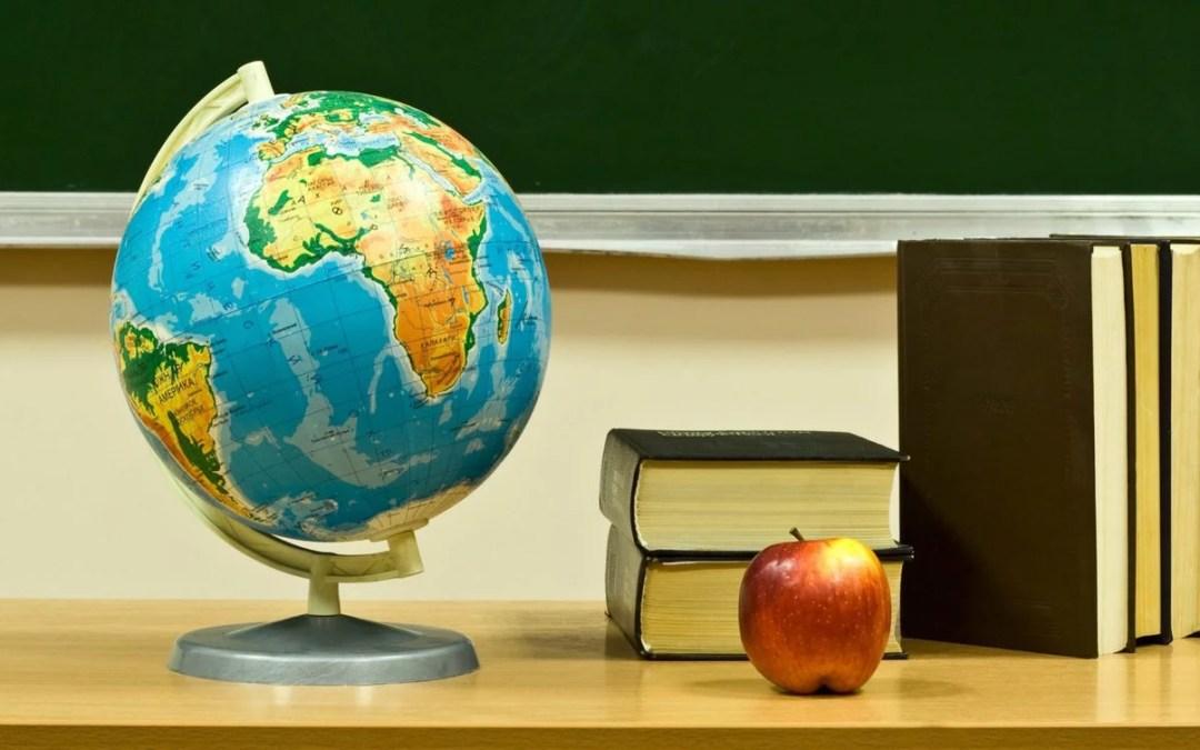 ¿Para qué nos Educamos?
