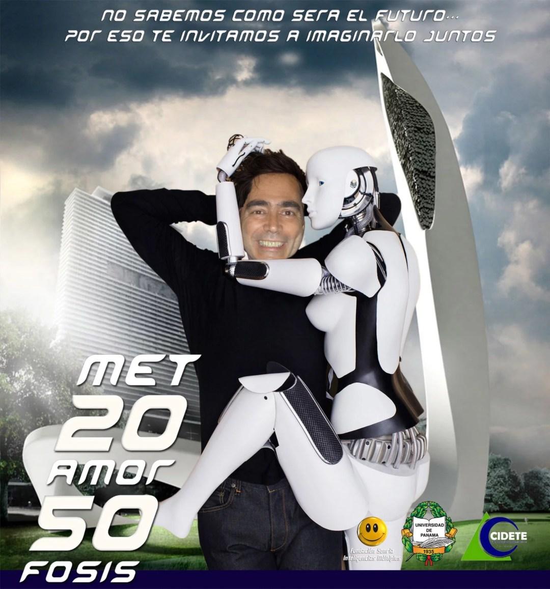 m2050