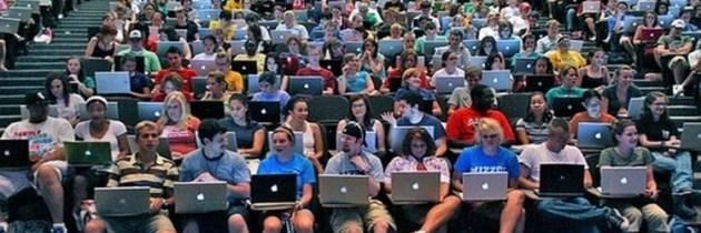 Tecnologías Educativas (tics)