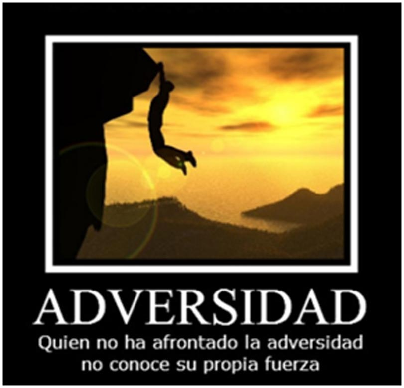 adversidad2