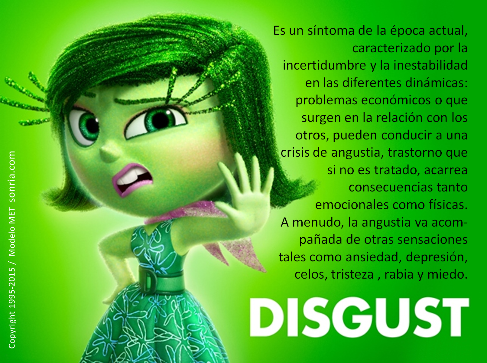 disgusto2