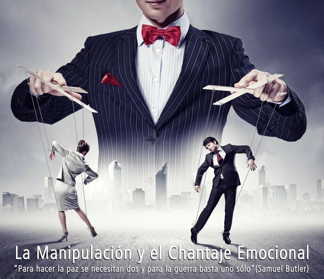 manipula