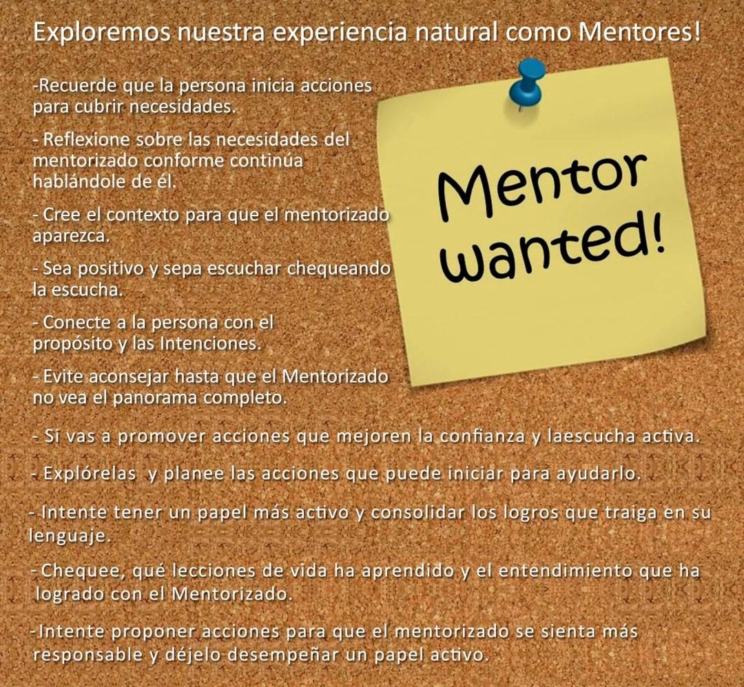 mentor-buscado
