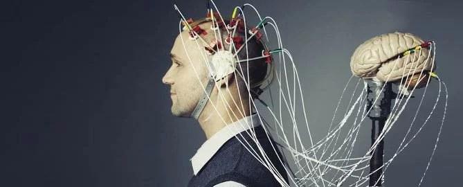 Publicidad y Neurociencia