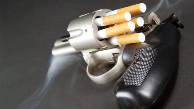 tabaquismo3