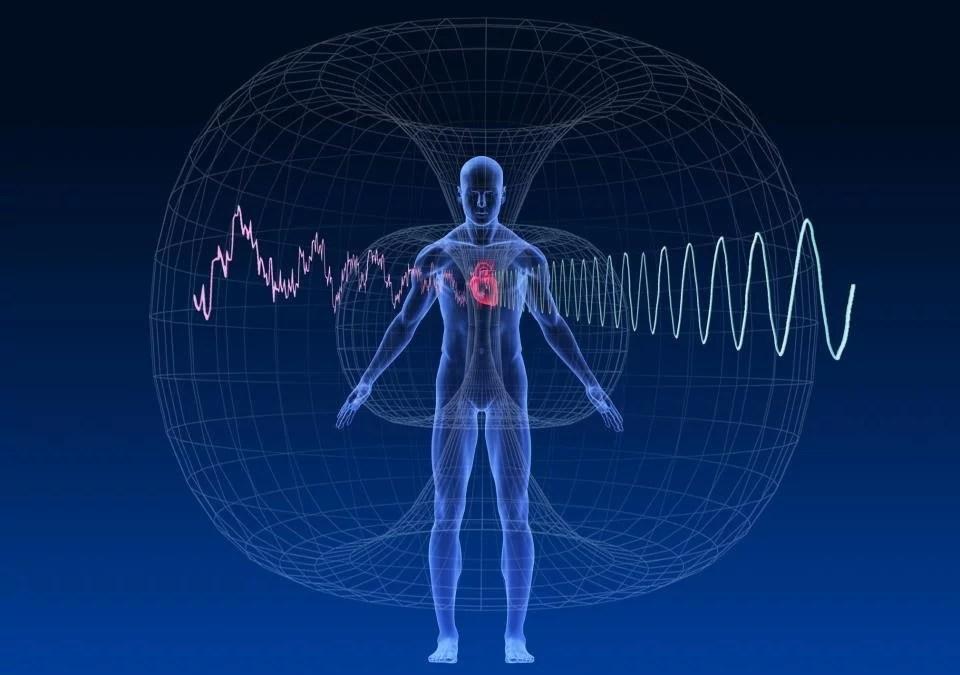electromagnética