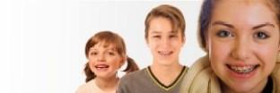 SONRIA-SLIDER-KIDS-1500px-x-500px-OP-1
