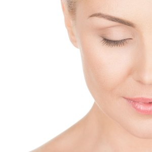 Facial Aesthetic Consultation