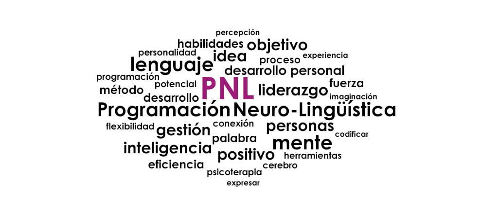 Conociendo la PNL