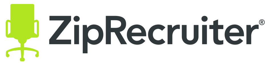 ZipRecruiter: Un recurso de empleo gratuito